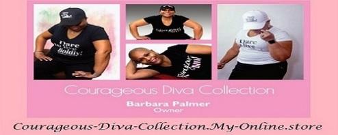00 CDiva Collection Promo Header 200