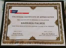 2018 Palmer Volunteer Appreciation.jpg
